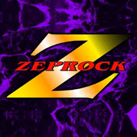 zeprock