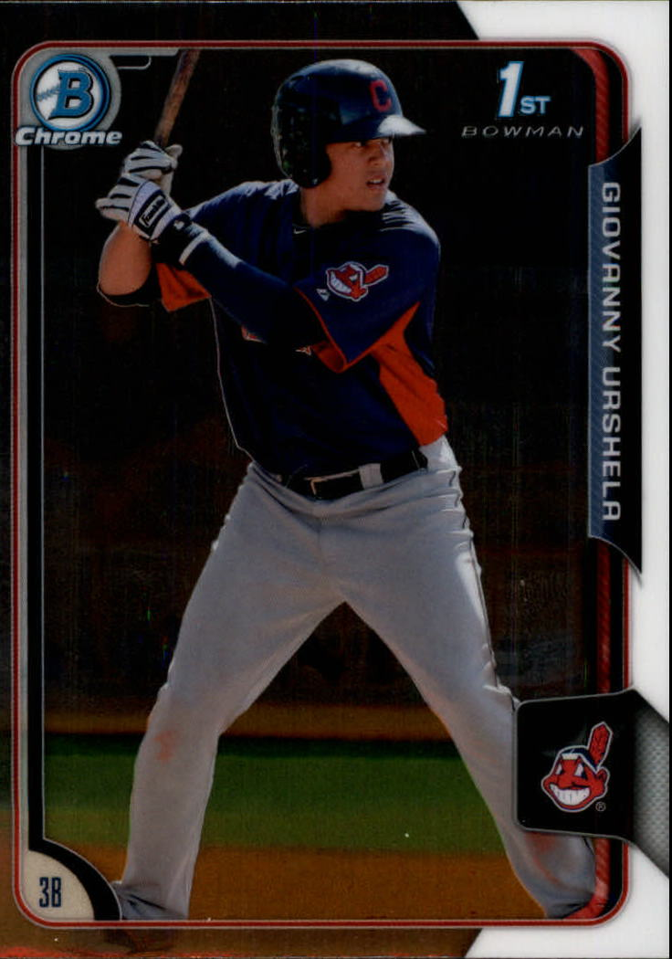 prospect single personals Marlins no 11 prospect brian miller registered the miller blooped a first-pitch fastball off the end of the bat into shallow left for a single and loaded.