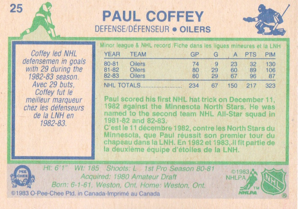 1983-84-O-Pee-Chee-Hockey-Cards-1-250-Pick-From-List miniature 31