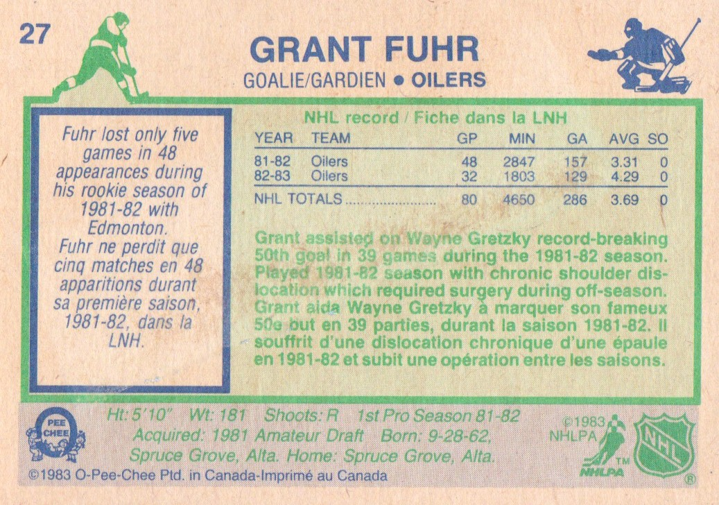 1983-84-O-Pee-Chee-Hockey-Cards-1-250-Pick-From-List miniature 35
