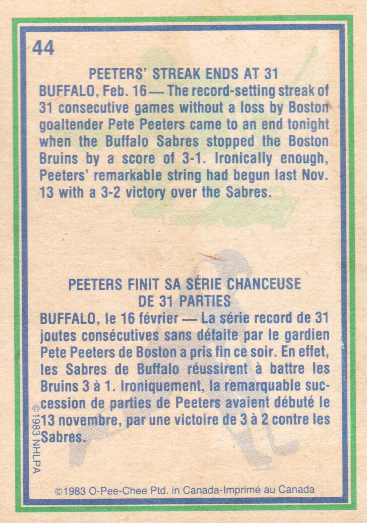 1983-84-O-Pee-Chee-Hockey-Cards-1-250-Pick-From-List miniature 61