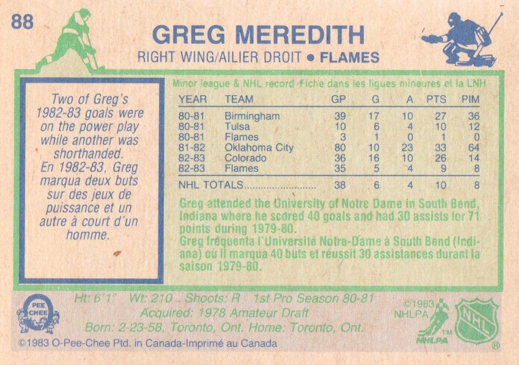 1983-84-O-Pee-Chee-Hockey-Cards-1-250-Pick-From-List miniature 135