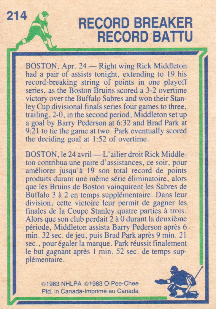 1983-84-O-Pee-Chee-Hockey-Cards-1-250-Pick-From-List miniature 311