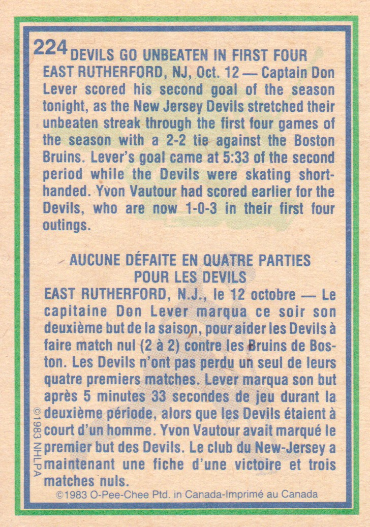 1983-84-O-Pee-Chee-Hockey-Cards-1-250-Pick-From-List miniature 325