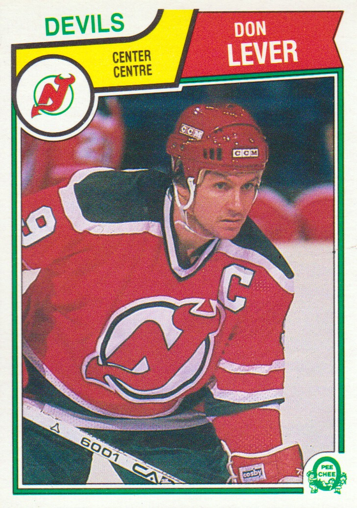 1983-84-O-Pee-Chee-Hockey-Cards-1-250-Pick-From-List miniature 336
