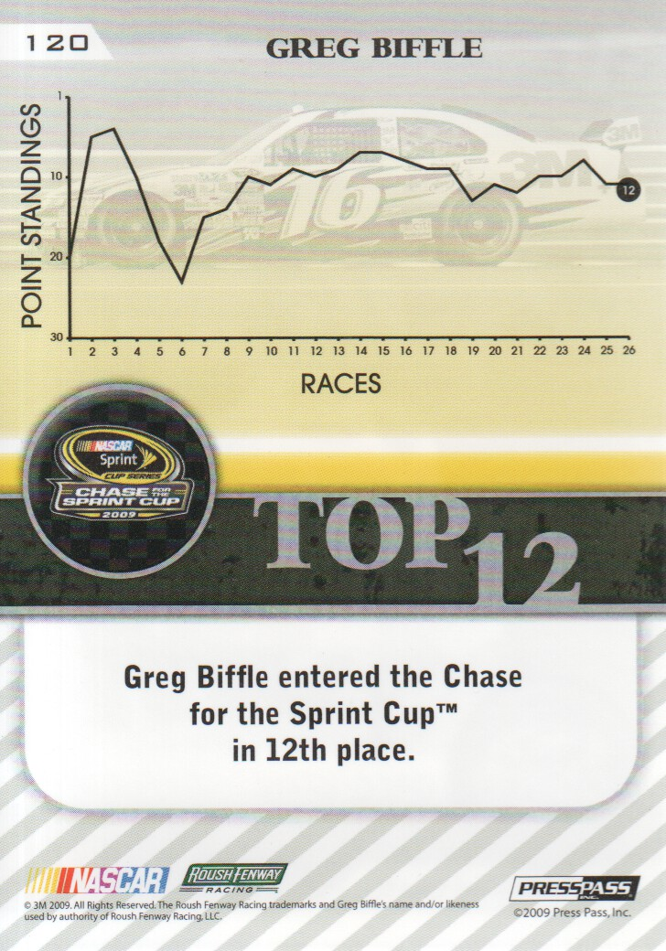 2010-Press-Pass-Parallels-NASCAR-Racing-Cards-Pick-From-List thumbnail 83