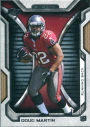 2012 Topps Strata Bronze #18 Doug Martin