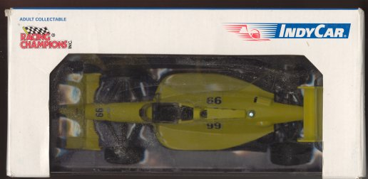 Dean Hall, 1:24 scale, Racing Champions ,new in box, $39.00