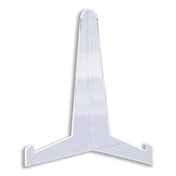 Ultra Pro Large Card Holder Lucite Stand - 1 per pack