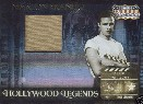 2007 Donruss Americana Hollywood Legends Materials #28 Marlon Brando Pants/325 