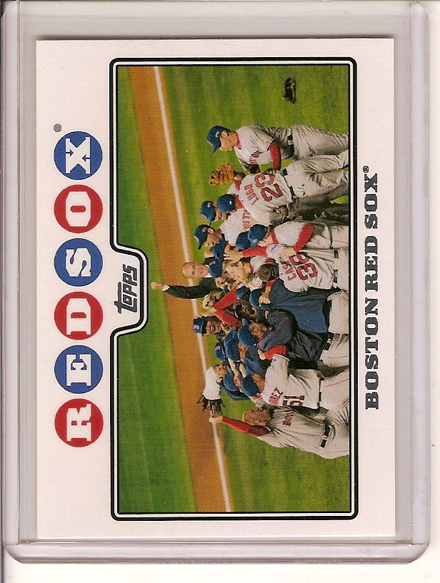 2008 Topps Series 1 Baseball Hobby Box - a factory sealed 36 pack box featuring Stars, Rookie Cards, possible Auto and Game Used Cards!