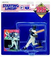 1995 SLU Baseball #63 Frank Thomas