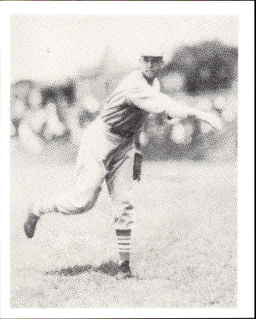 1939 Play Ball #19 Paul Dean RC