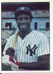 1976 SSPC #439 Bobby Bonds