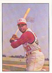 1978 TCMA 60'S I #140 Frank Robinson
