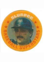 1986 Seven-Eleven Coins #E3 Keith Hernandez/Don Mattingly/Cal Ripken
