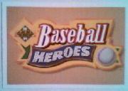 1991 Upper Deck Ryan Heroes #NNO Nolan Ryan Header SP
