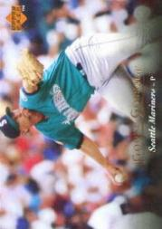 1995 Upper Deck #98 Goose Gossage