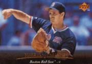 1995 Upper Deck #396 Mike Macfarlane