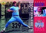 1996 FanFest Carlton #5 Steve Carlton/Upper Deck