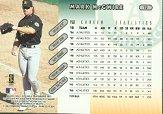 1997 Donruss #12 Mark McGwire