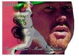 1997 Fleer Team Leaders #11 Mark McGwire
