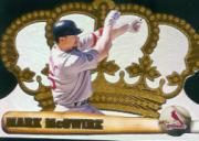 1998 Crown Royale #115 Mark McGwire