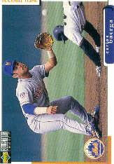 1998 Collector's Choice #174 Carlos Baerga