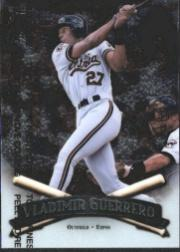 1998 Finest #273 Vladimir Guerrero