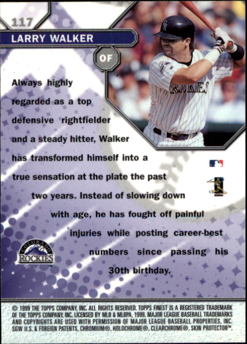 1999-Finest-Baseball-1-279-Finish-Your-Set-GOTBASEBALLCARDS thumbnail 211