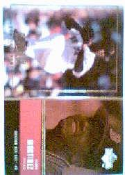 1999 Upper Deck PowerDeck #23 Pedro Martinez