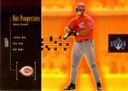 2000 Upper Deck Hot Properties #HP3 Sean Casey