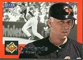 2000 Fleer Tradition Dividends #D3 Cal Ripken