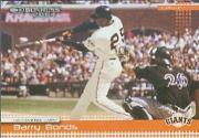 2004 Donruss #359 Barry Bonds front image