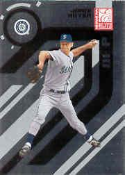 2005 Donruss Elite #127 Jamie Moyer