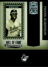 2005 Donruss Greats Hall of Fame Souvenirs #5 Nolan Ryan
