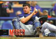 2006 Upper Deck #273 Joe Mauer