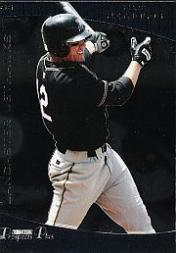 2006 TRISTAR Prospects Plus #52 Mark Reynolds