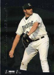 2006 TRISTAR Prospects Plus #59 Roger Clemens