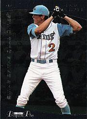 2006 TRISTAR Prospects Plus #66 Colby Rasmus