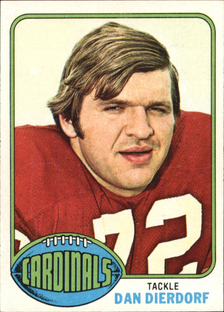 Single dierdorf
