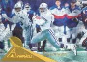 1994 Pinnacle Trophy Collection #81 Emmitt Smith