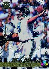 1996 Pacific Litho-Cel #48 Mark Brunell