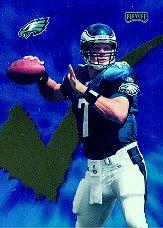 1998 Playoff Prestige Checklists Gold #16 Bobby Hoying