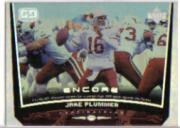 1998 Upper Deck Encore #34 Jake Plummer
