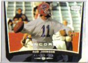 1998 Upper Deck Encore #42 Rob Johnson