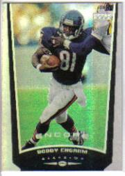 1998 Upper Deck Encore #53 Bobby Engram