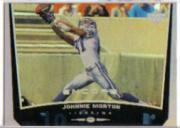 1998 Upper Deck Encore #70 Johnnie Morton