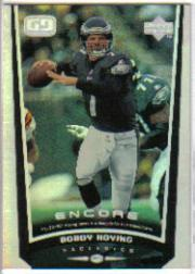 1998 Upper Deck Encore #113 Bobby Hoying