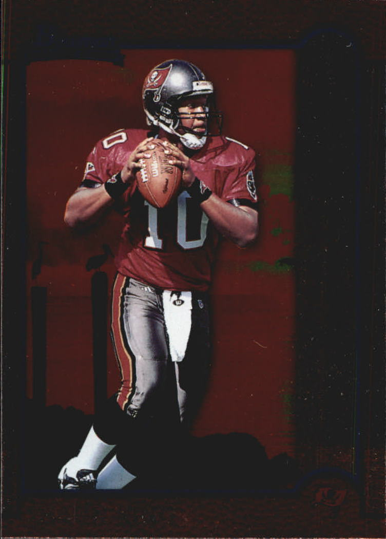 1999 Bowman Interstate #174 Torry Holt